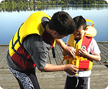 lifejacket image
